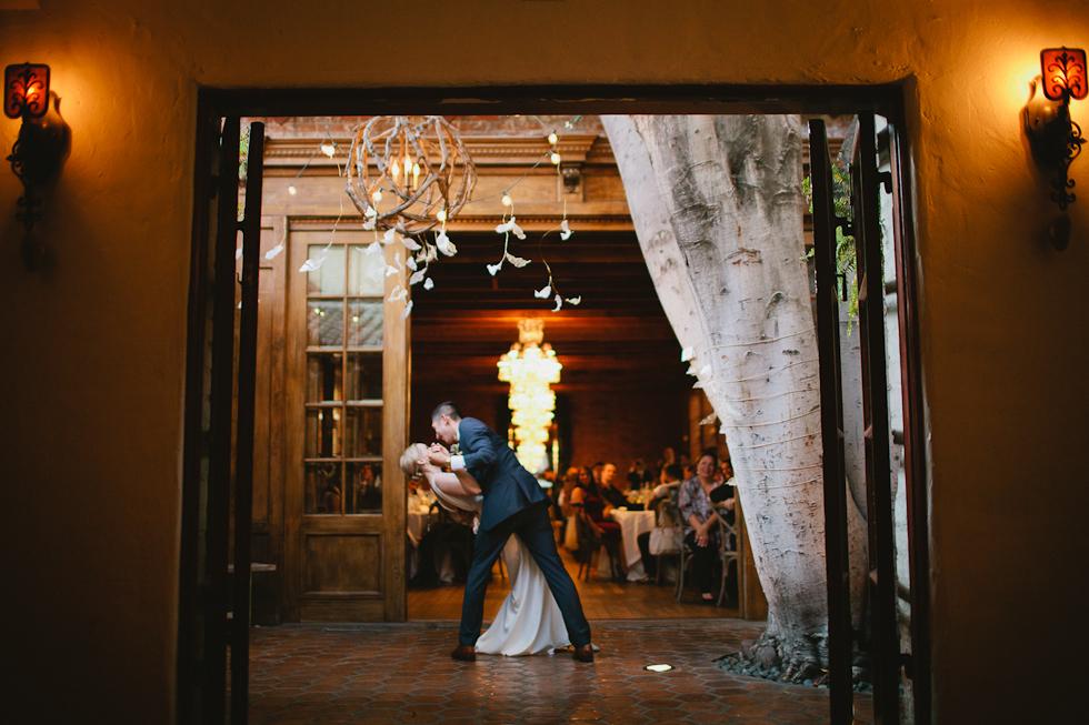 carondelet house wedding-1120.jpg