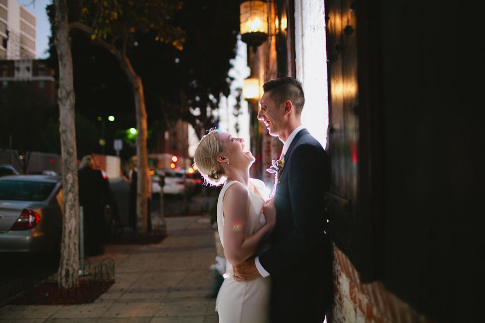 carondelet house wedding-1123.jpg