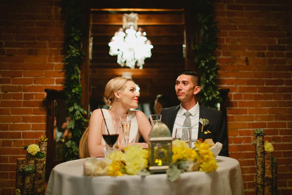 carondelet house wedding-1125.jpg