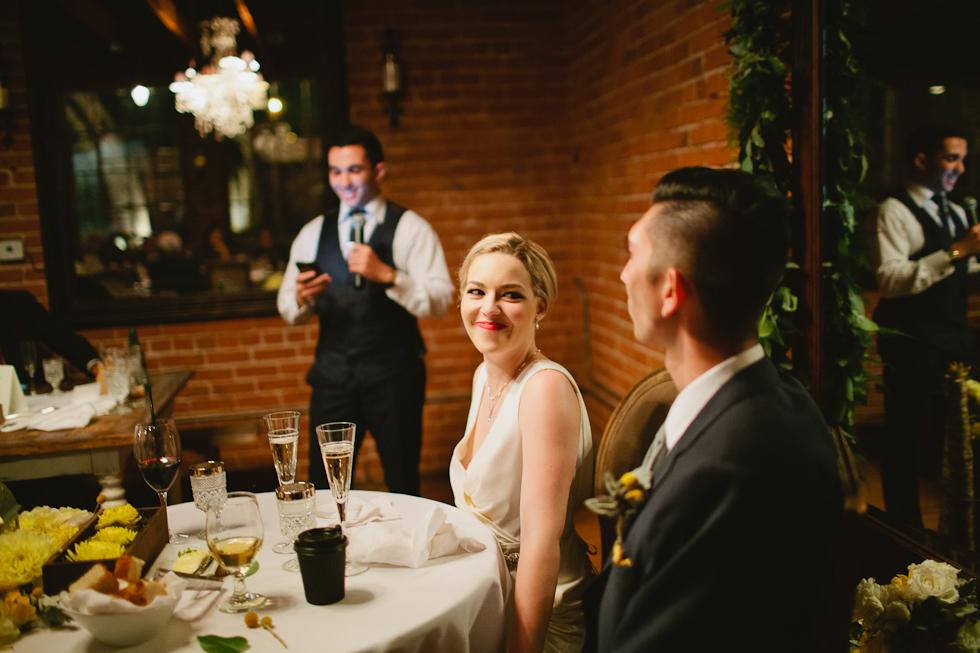 carondelet house wedding-1126.jpg