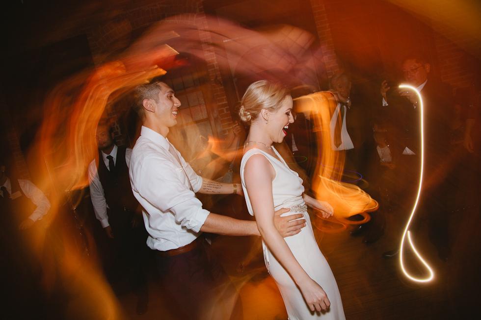 carondelet house wedding-1131.jpg