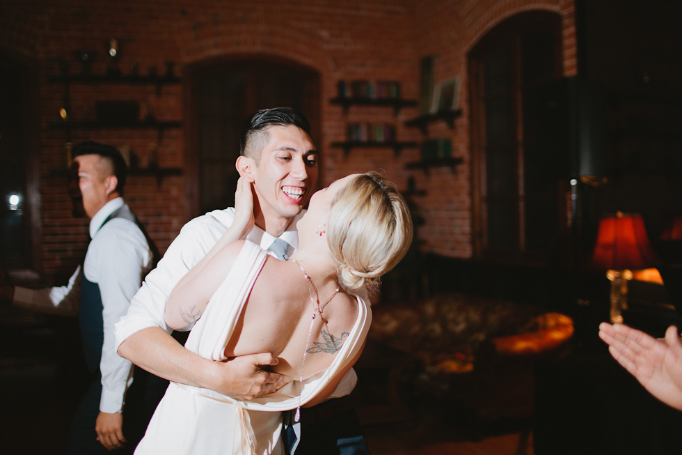 carondelet house wedding-1132.jpg