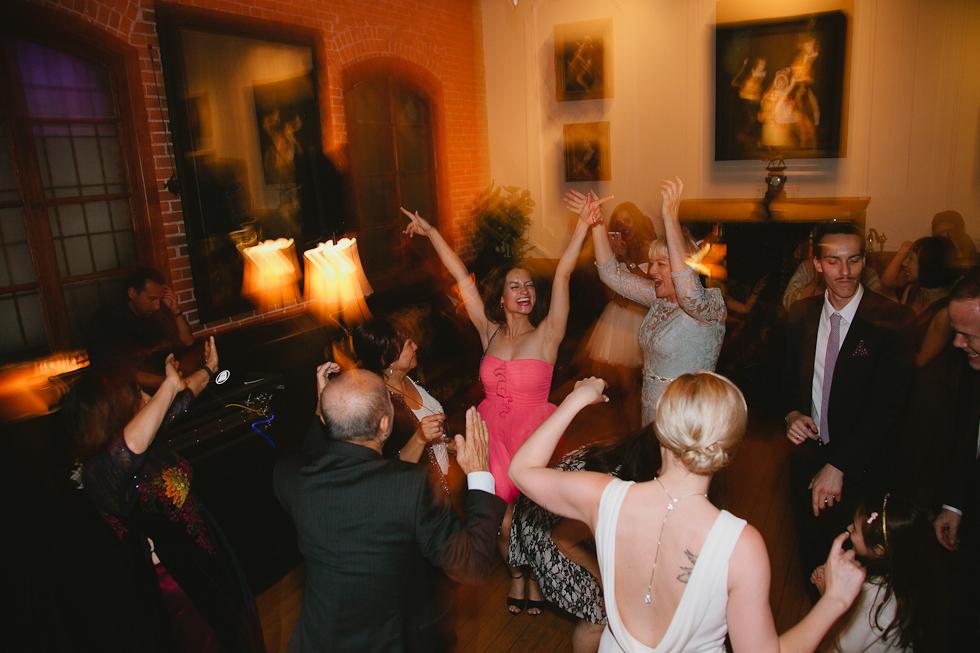 carondelet house wedding-1133.jpg