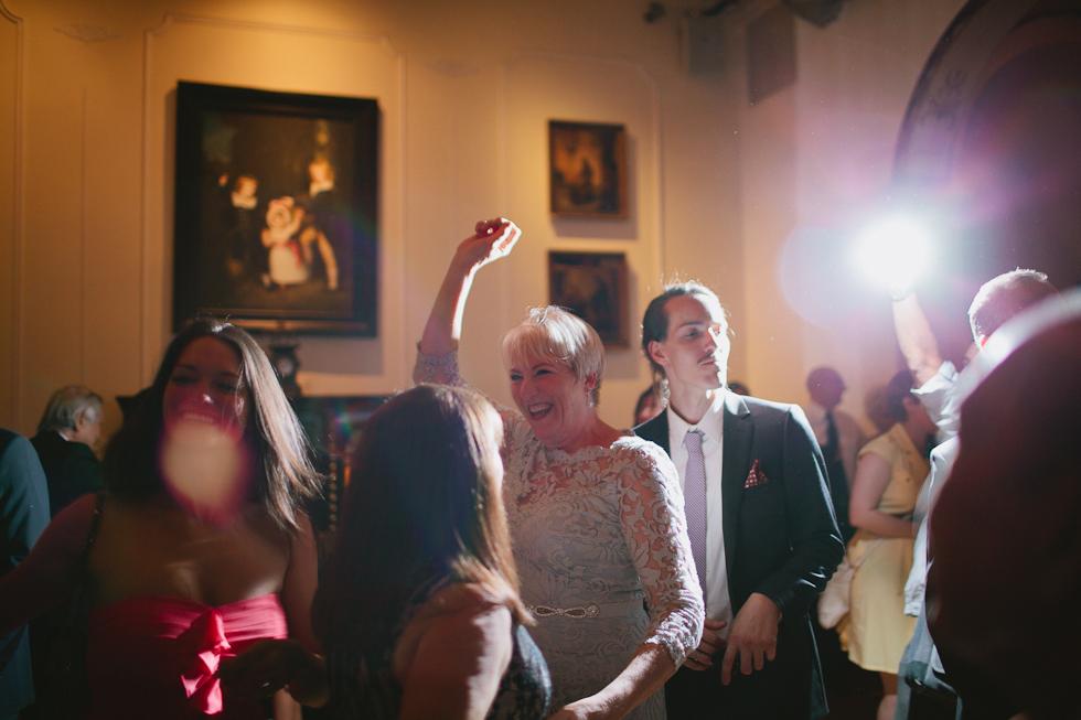 carondelet house wedding-1134.jpg