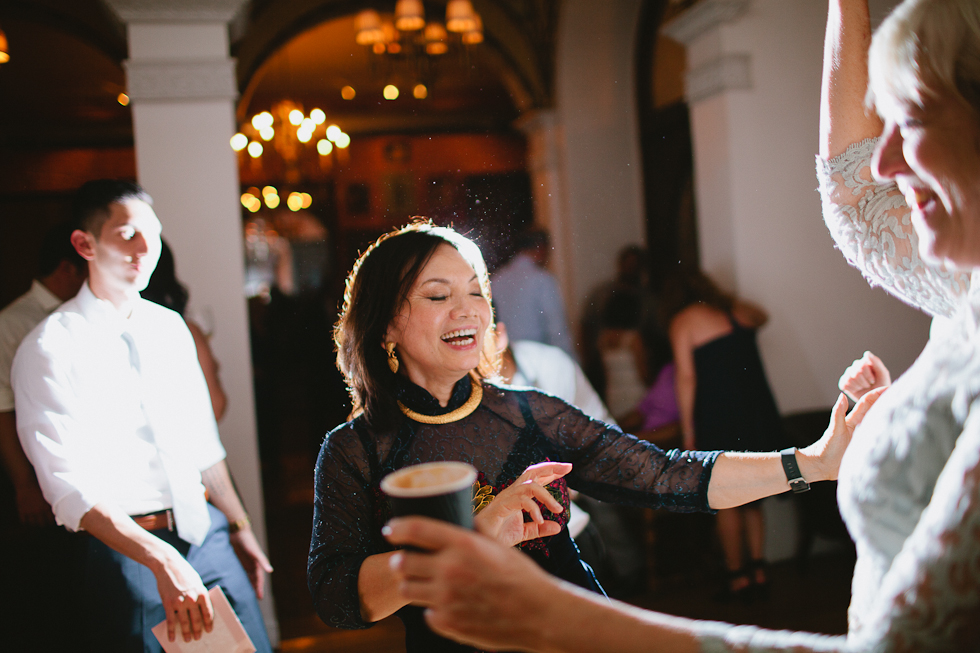 carondelet house wedding-1141.jpg