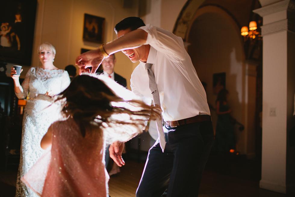 carondelet house wedding-1142.jpg