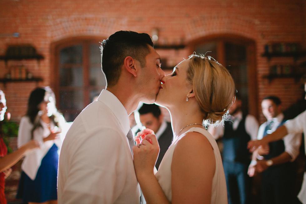 carondelet house wedding-1143.jpg