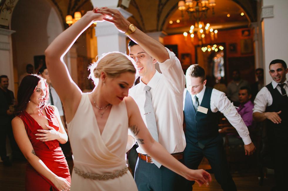 carondelet house wedding-1144.jpg