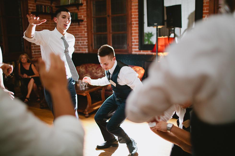 carondelet house wedding-1149.jpg