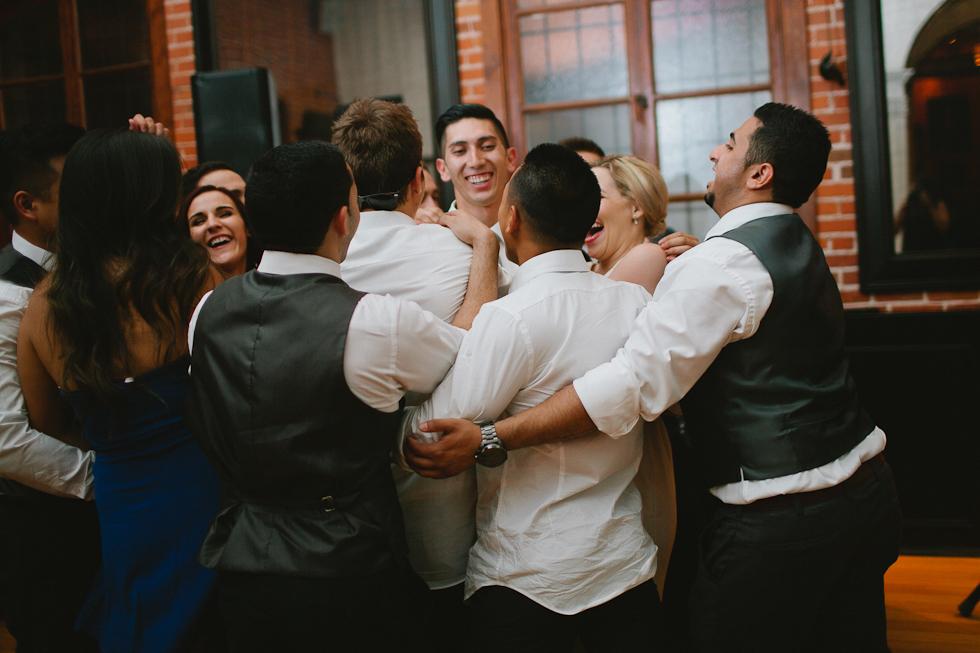 carondelet house wedding-1157.jpg