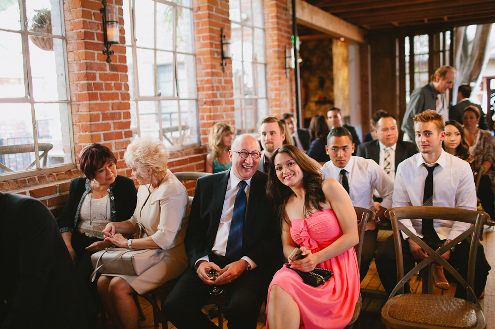 1 carondelet house wedding-1000.jpg