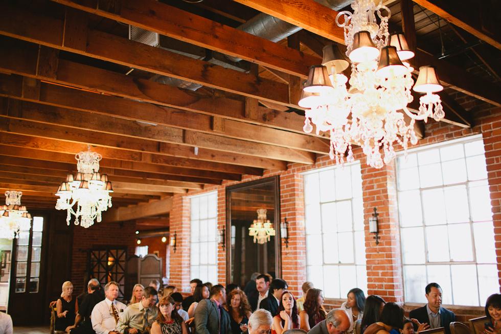 1 carondelet house wedding-1001.jpg