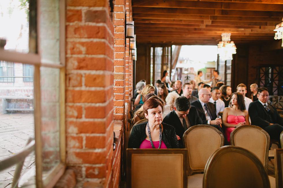 1 carondelet house wedding-1002.jpg