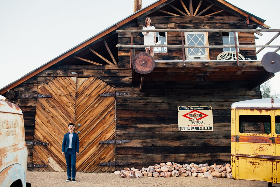 Nelson ghost town engagement-1029.jpg