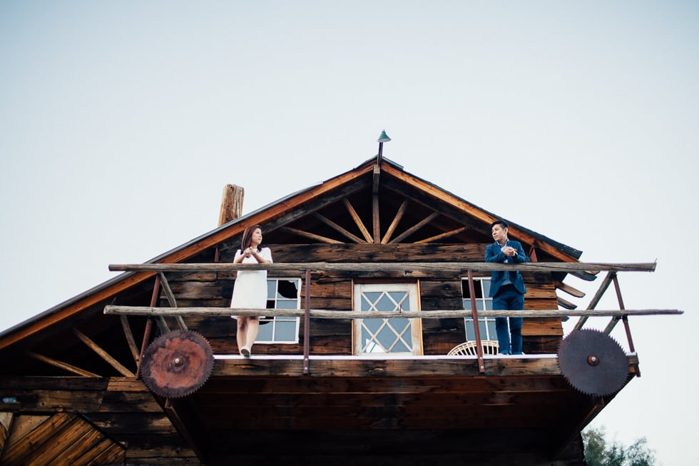 Nelson ghost town engagement-1031.jpg