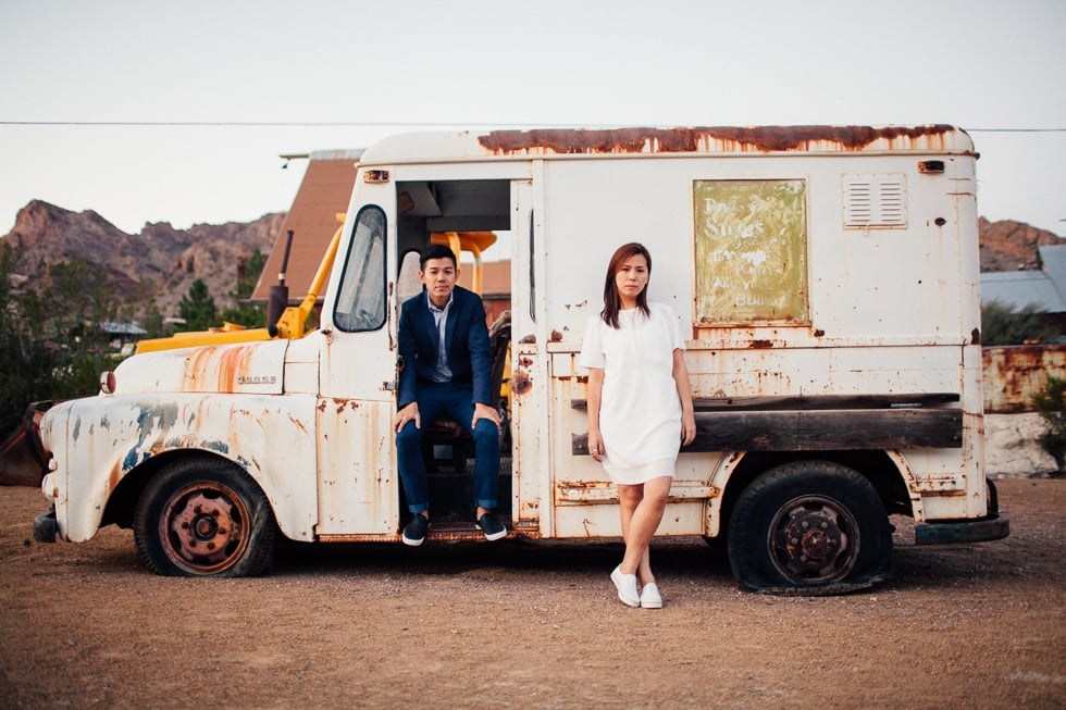 Nelson ghost town engagement-1060.jpg