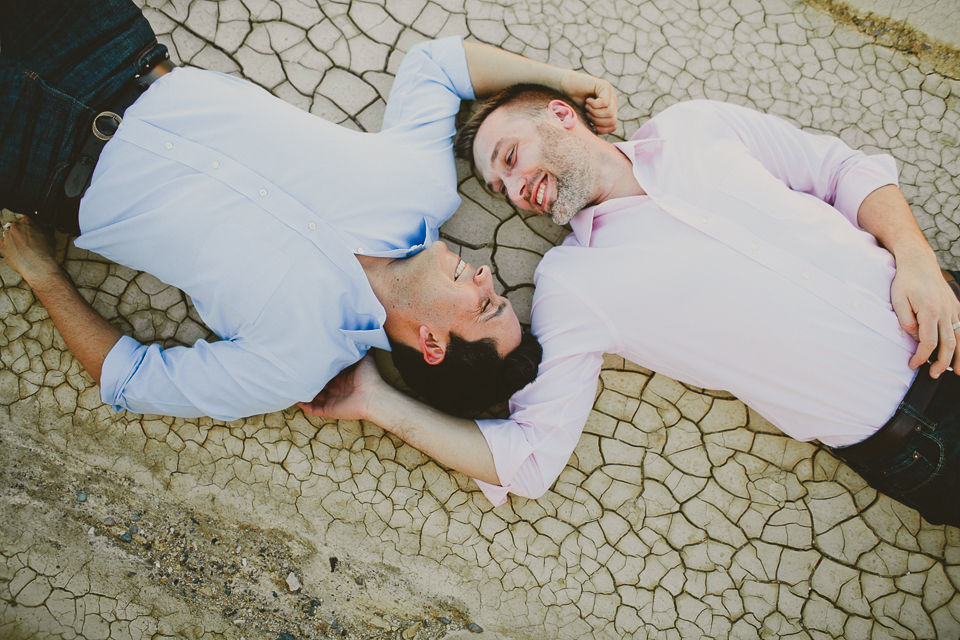las vegas same sex wedding-1005.jpg