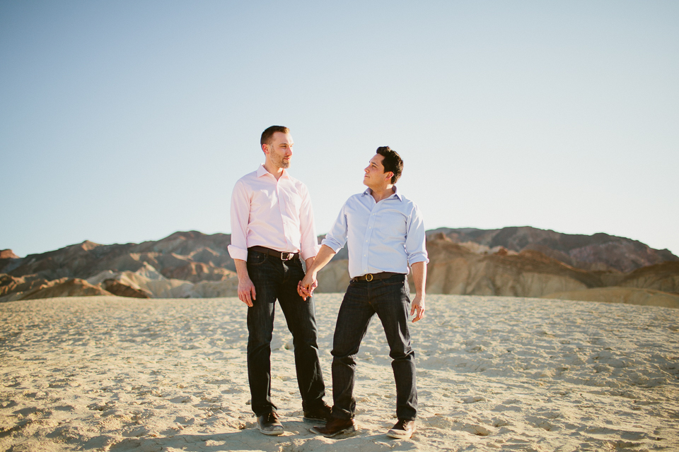 las vegas same sex wedding-1017.jpg
