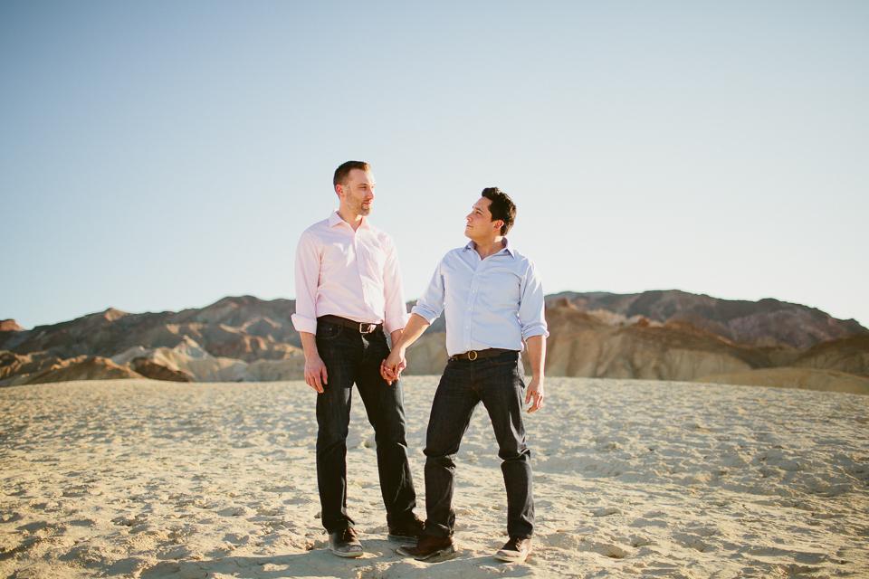 las vegas same sex wedding-1017.jpg