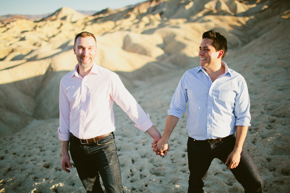 las vegas same sex wedding-1018.jpg