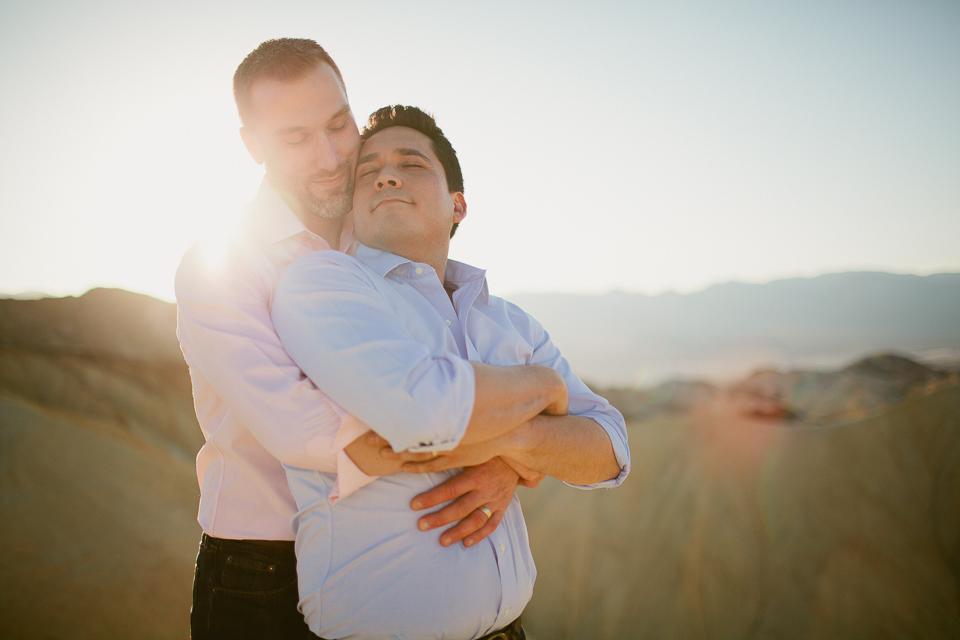las vegas same sex wedding-1031.jpg
