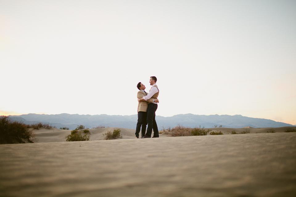 las vegas same sex wedding-1041.jpg