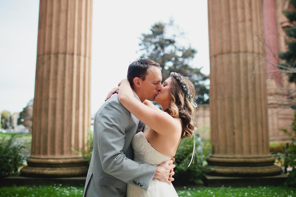 San Francisco wedding photography-1004.jpg