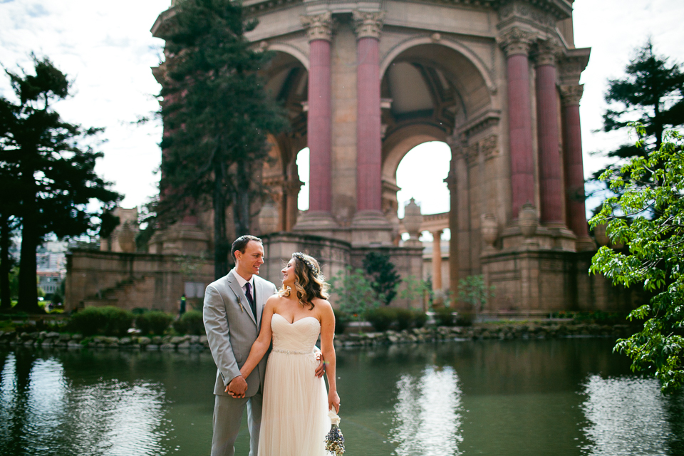 San Francisco wedding photography-1010.jpg