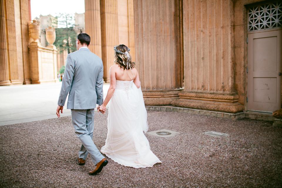 San Francisco wedding photography-1013.jpg