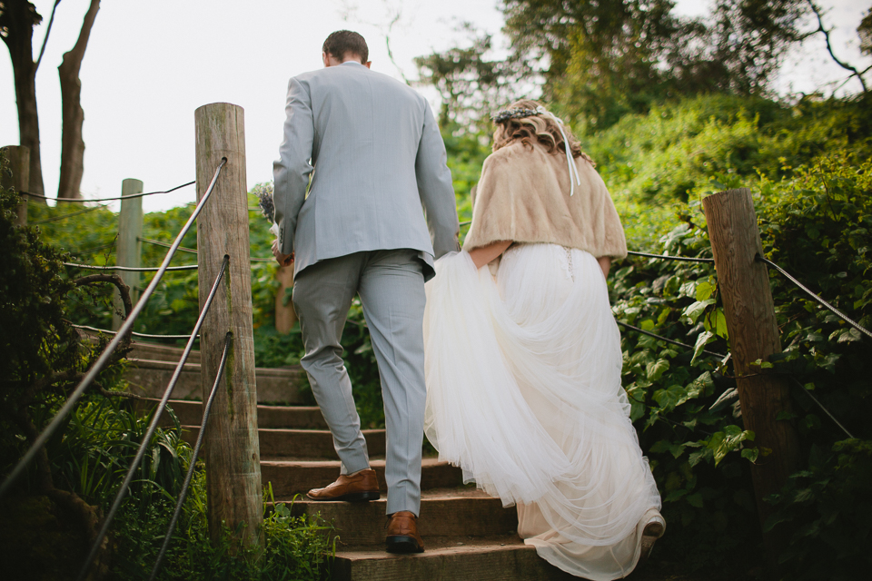 San Francisco wedding photography-1024.jpg