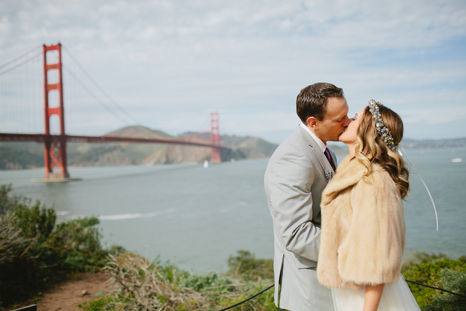 San Francisco wedding photography-1026.jpg