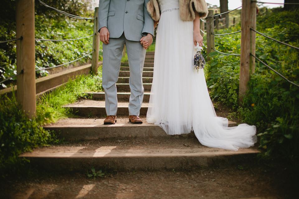 San Francisco wedding photography-1025.jpg