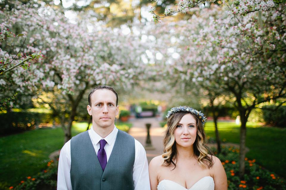 San Francisco wedding photography-1031.jpg