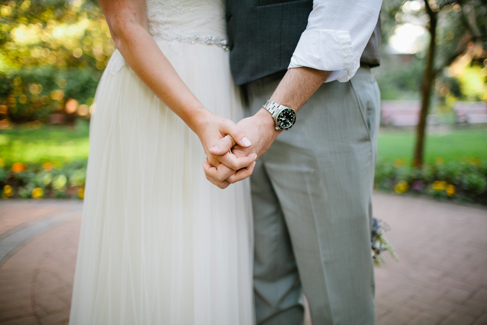 San Francisco wedding photography-1034.jpg