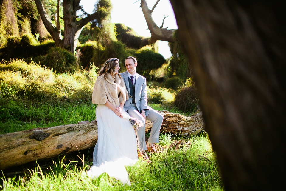 San Francisco wedding photography-1030.jpg