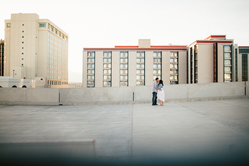 Downtown las vegas engagement session-1005.jpg