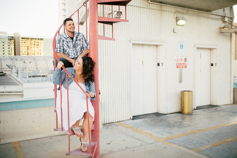 Downtown las vegas engagement session-1007.jpg