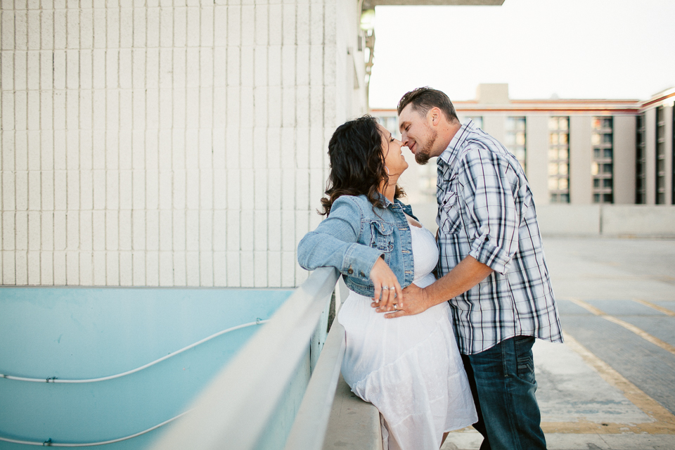 Downtown las vegas engagement session-1008.jpg
