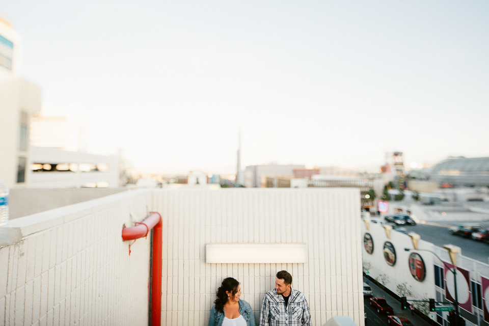 Downtown las vegas engagement session-1012.jpg