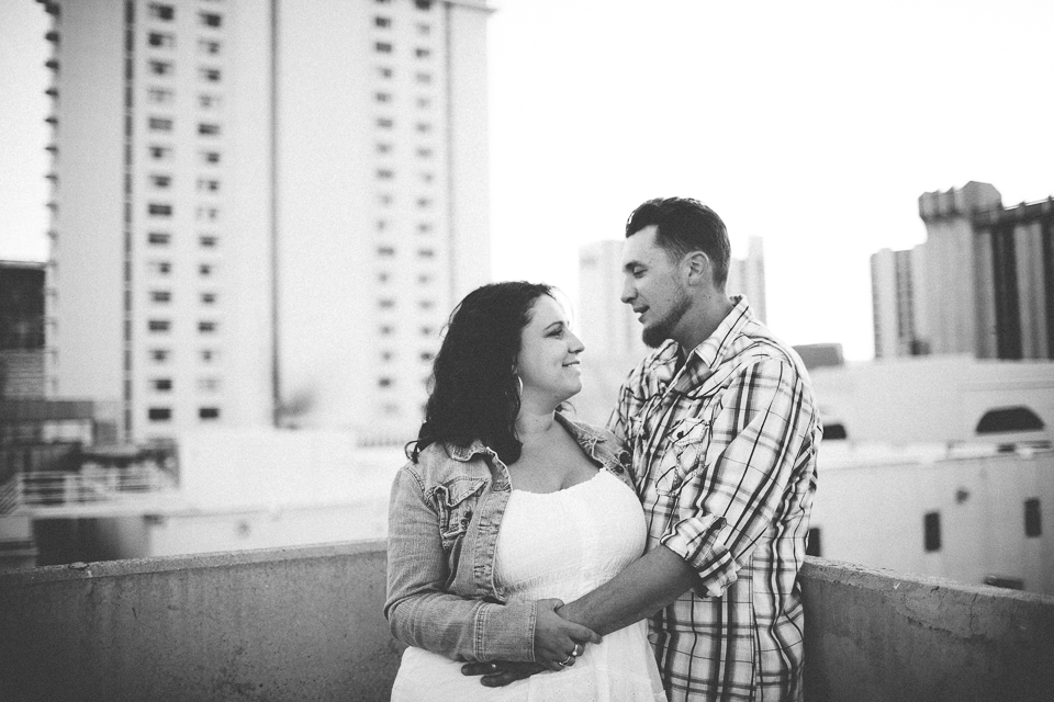 Downtown las vegas engagement session-1022.jpg