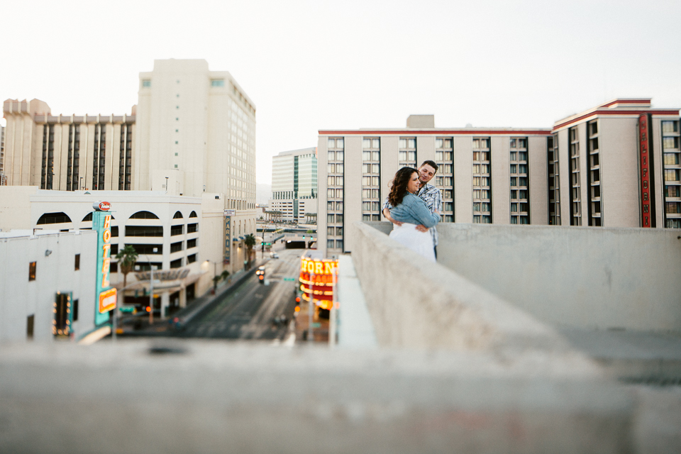 Downtown las vegas engagement session-1024.jpg