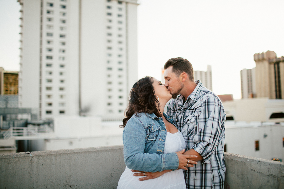 Downtown las vegas engagement session-1023.jpg