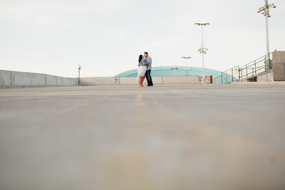 Downtown las vegas engagement session-1027.jpg