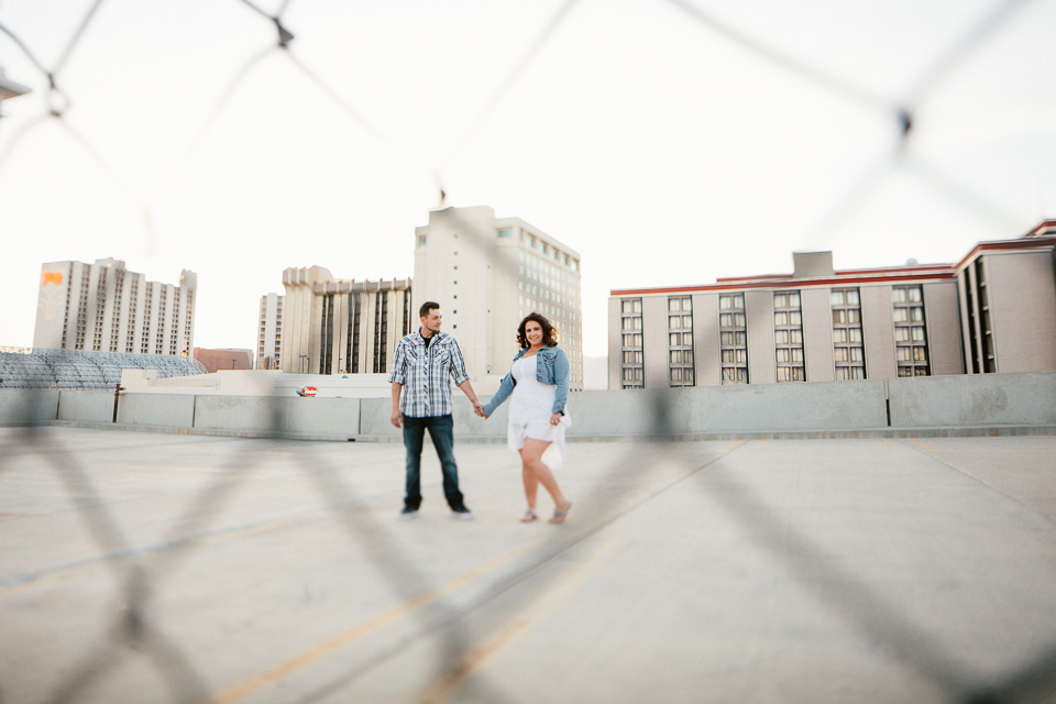 Downtown las vegas engagement session-1030.jpg