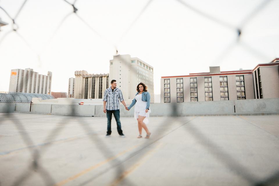 Downtown las vegas engagement session-1030.jpg