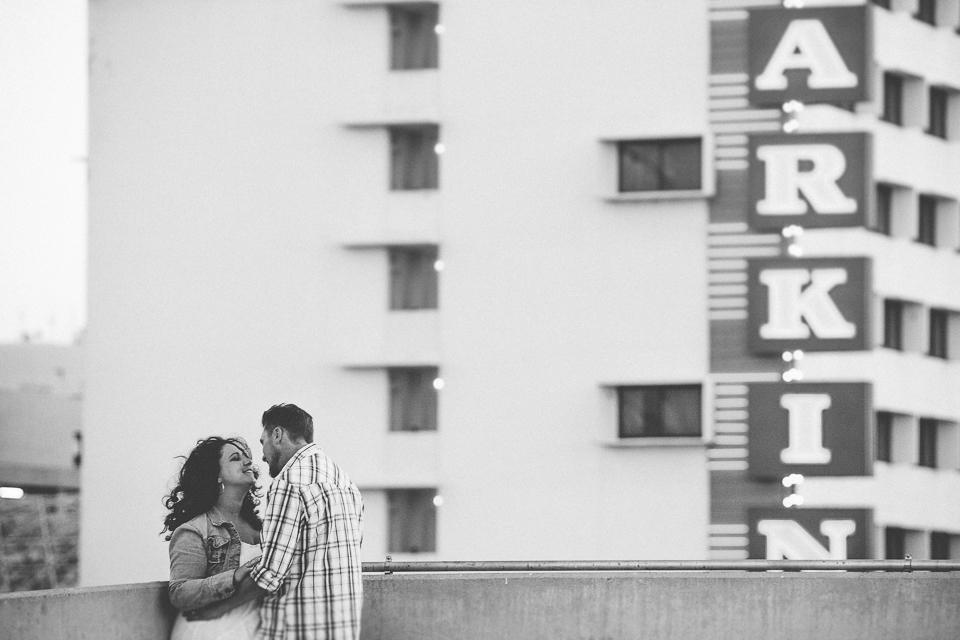 Downtown las vegas engagement session-1033.jpg