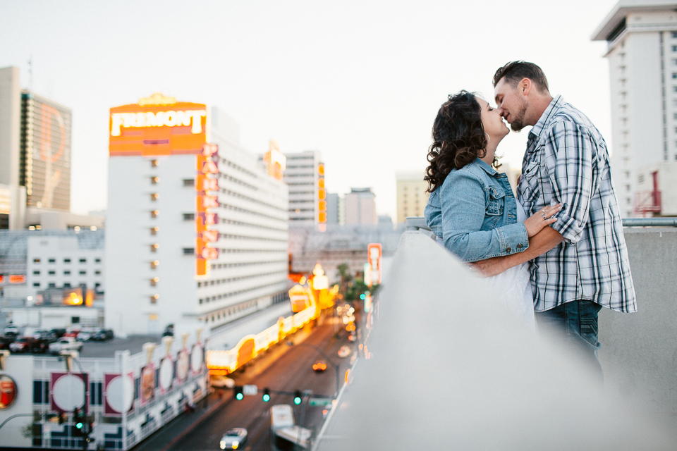 Downtown las vegas engagement session-1032.jpg