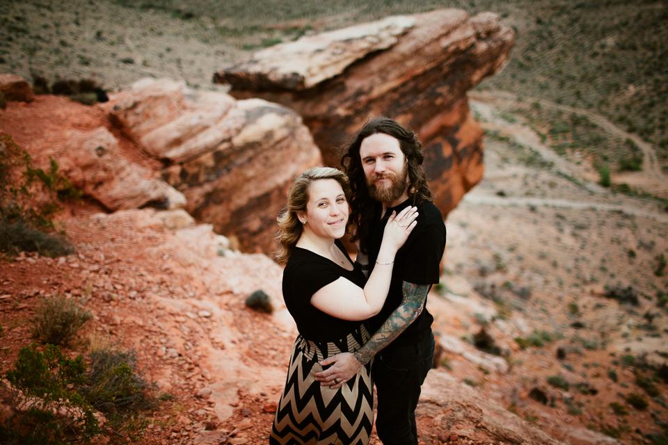 Las Vegas wedding photographers-1035.jpg