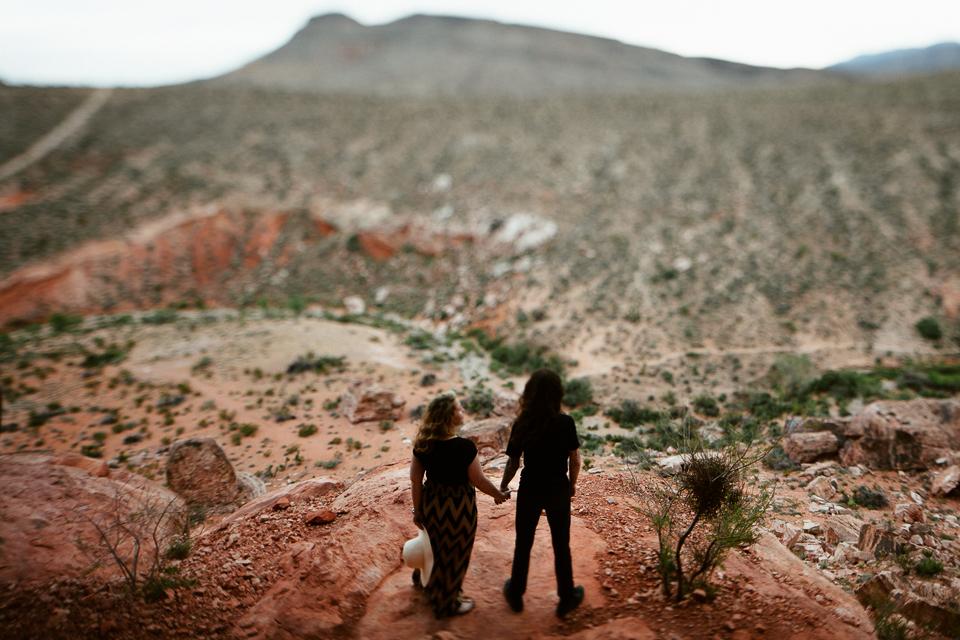 Las Vegas wedding photographers-1045.jpg