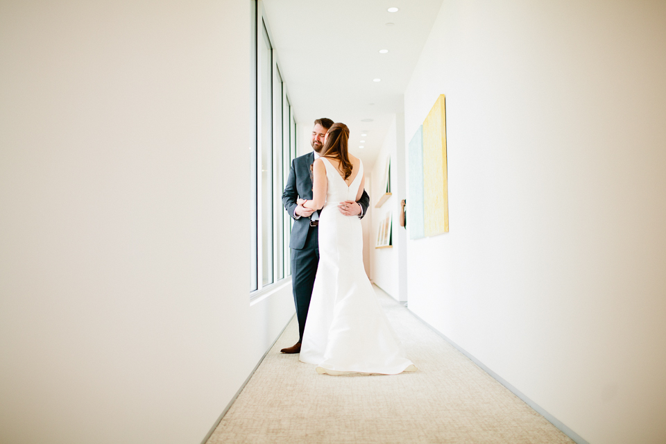 las vegas wedding photographers